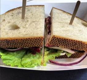 sandwich-sfo